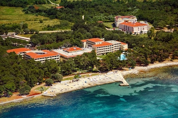 Photo for Sol Aurora - All Inclusive in Umag