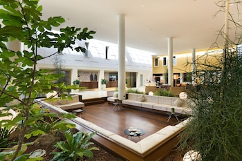 Sol Garden Istra - Hotel Interior  - #0