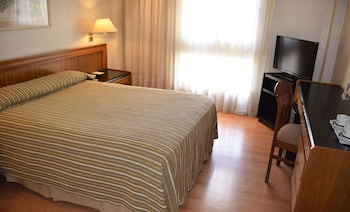 Photo for Hotel Solans Riviera in Rosario