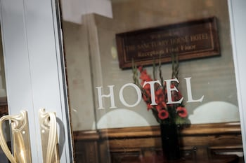 Photo for The Sanctuary House Hotel in London