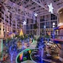 Gaylord Texan Resort & Convention Center photo 13/41