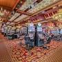 Colorado Belle Hotel & Casino Resort photo 5/18