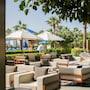 Dubai Marine Beach Resort & Spa photo 7/41