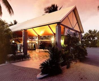 Seagulls Resort