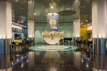 Photo for Mirage Hotel in Kazan