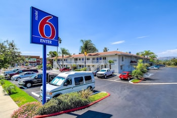 Photo for Motel 6 Los Angeles - Rowland Heights in Rowland Heights, California