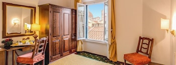 Photo for Hotel San Giorgio & Olimpic Florence in Florence