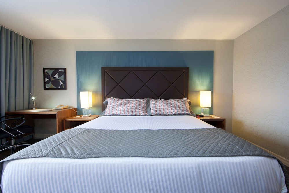 Hotel Universel Montreal