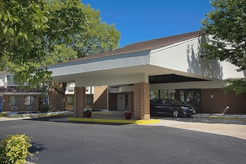 Photo for Motel 6 East Brunswick in East Brunswick, New Jersey