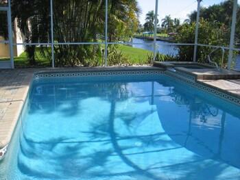 Villa Emerald Coast- Private Villa