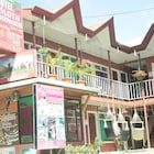 Hotel Sloth Backpackers
