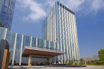 Wanda Vista Dongguan
