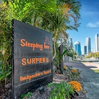 Sleeping Inn Surfers Paradise - Hostel