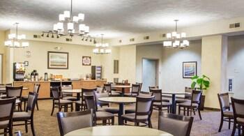 O'Fallon Suites Hotel - Breakfast Area  - #0