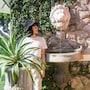 San Pareni Hotel photo 12/41