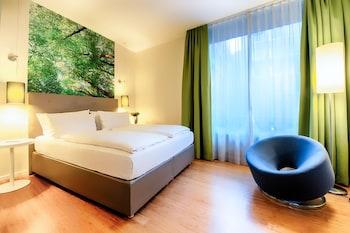 ACHAT Plaza-City Bremen