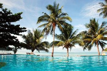 Dreamland Resort - Beach/Ocean View  - #0
