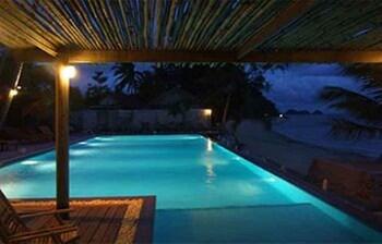 Sunset Cove Resort - Pool  - #0
