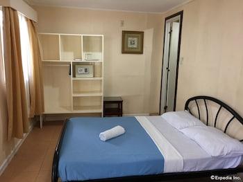 帕拉加約度假酒店
