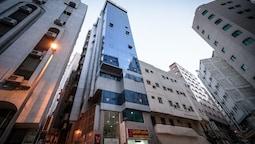 Qasr Ajyad AlSad 2 Hotel