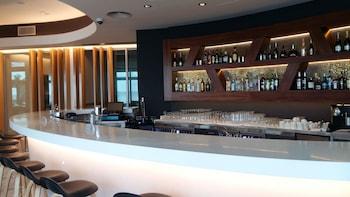 Noom Hotel Conakry - Hotel Bar  - #0