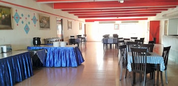 JB Central Hotel - Dining  - #0