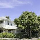 Tingum Village Hotel