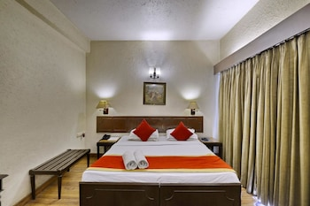 Photo for Hamilton Hotel in New Delhi