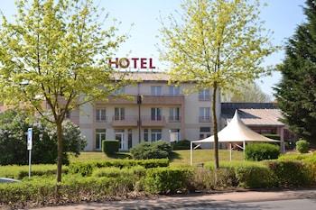 tarifs reservation hotels Best Hotel Hagondange/Amneville