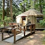 South Jetty RV & Camping Resort photo 3/21