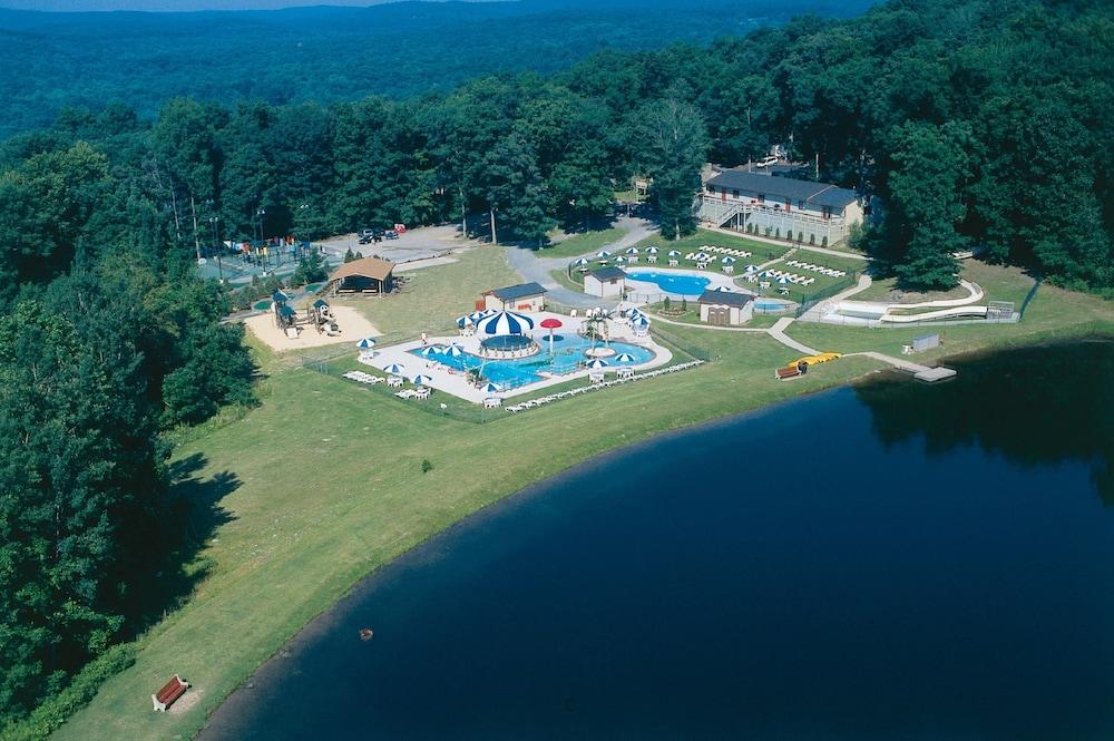 Scotrun RV Resort - Campground