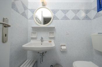 Victoria studios - Bathroom  - #0