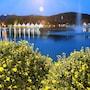 Lotte Buyeo Resort photo 2/41