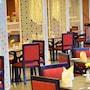 Emersia Hotel & Resort photo 32/39