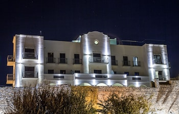 La Residencia Tarifa