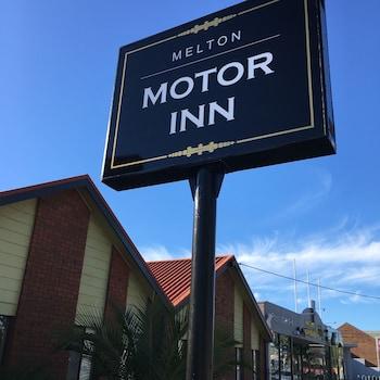 Photo for Melton Motor Inn & Apartments in Melton, Victoria