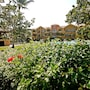Agualina Kite Resort photo 7/34