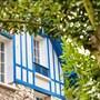 Le Jardin des Plumes, The Originals Collection (Relais du Silence) photo 23/37