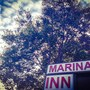 Marina Inn photo 7/33