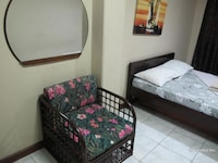 Sabina Suites Cebu