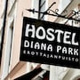 Hostel Diana Park photo 7/27
