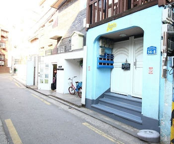 Photo for Again Seoul Guesthouse in Seoul