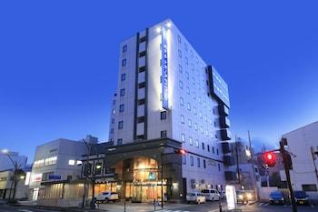 Photo for Hotel Nagano Avenue in Nagano