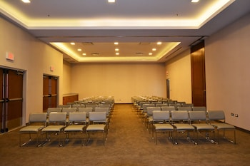 Hampton By Hilton Hermosillo - Ballroom  - #0