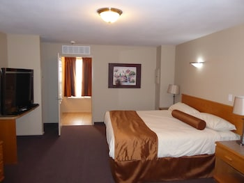 Photo for Avalon Inn in Osoyoos, British Columbia