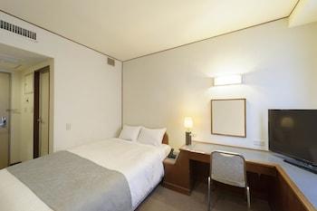 Fujisawa Hotel - Guestroom  - #0