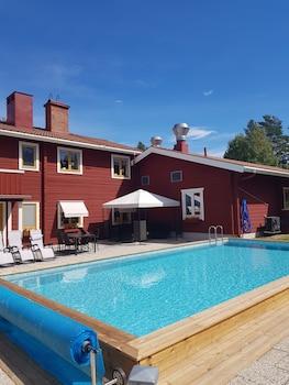 Photo for Hotell Moskogen in Leksand