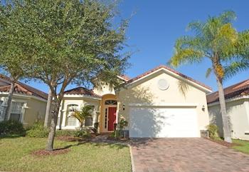 Rent A Villa Eagle Management Clermont in Clermont, Florida