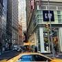 Residence Inn Marriott New York Downtown Manhattan/WTC Area photo 25/35