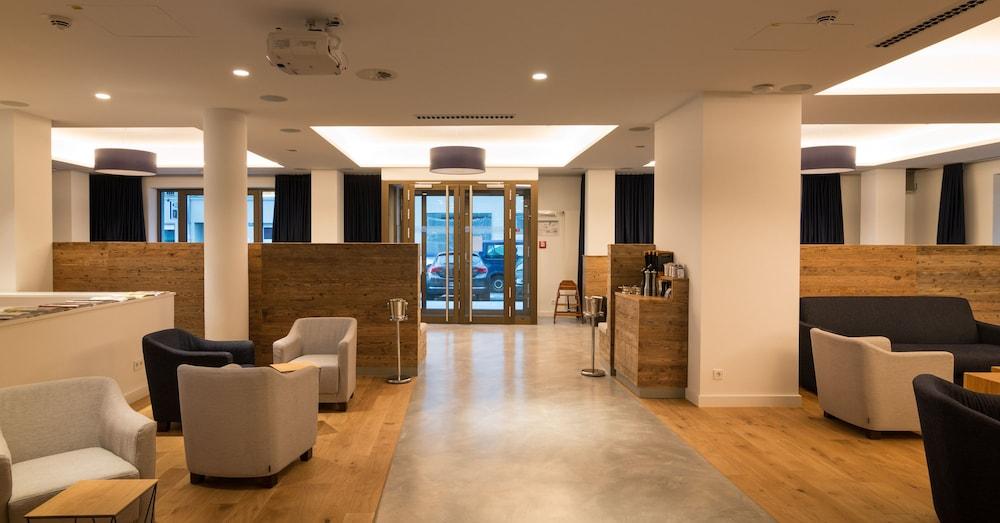 Vi Vadi Hotel Bayer 89